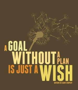 Goal-Quotes-68.jpg