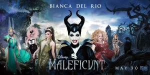 Thread: Bianca Del Rio