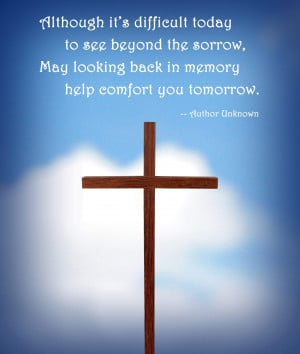 Good friday good quotes