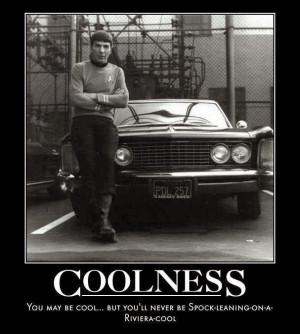 Star Trek Funny Photos