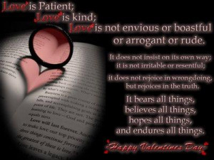 Valentine's Day Messages,Quotes, Valentine's Day Special SMS
