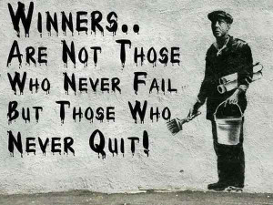 ... -quotes-winners-are-not-those-who-never-fail-but-those-who-never-quit