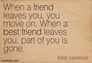 sad friendship quotes06