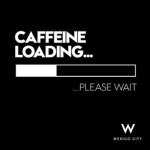Monday... Again. #wdesign #quotes #coffeeQuotes Coffee, Wdesign Quotes ...