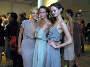 skinny-models