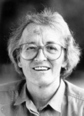 Elisabeth Kubler-Ross Quotes AboutLife
