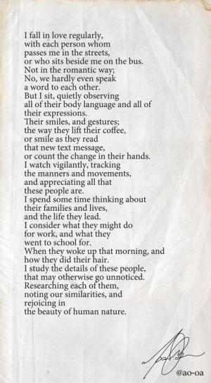 amazing, i love, quotes, text, typography