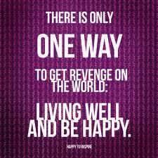 Quotes about Revenge – Revenge Quote –Vengeance – The Best ...