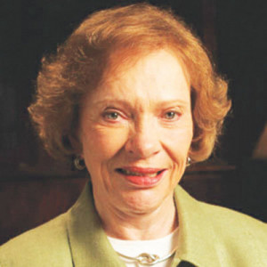 Rosalynn Carter Pictures