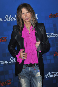 steven tyler quotes in american idol