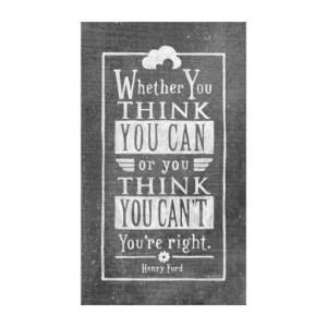 Quotes Canvas Prints