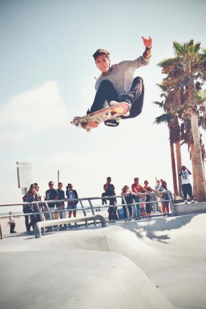 skate skateboarding swag dope boy skateboard