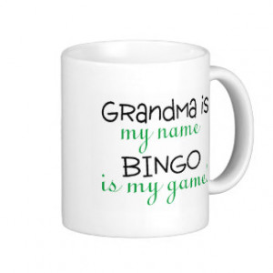 Grandma Quotes Mugs, Grandma Quotes Coffee Mugs, Steins & Mug Designs