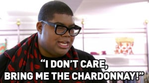 EJ Johnson's Funniest Moments on #RichKids of Beverly Hills !