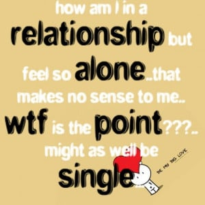 relationship problems-Exactly, without mutual respect. It is over.