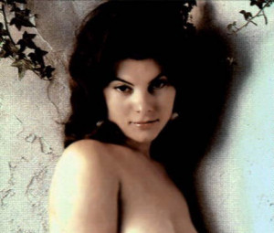 Adrienne Barbeau Pictures Pics