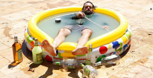 The Last Man on Earth Review: Opening A World of Comedic Possibilities