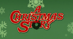 christmas story wallpaper a christmas story wallpaper christmas story ...
