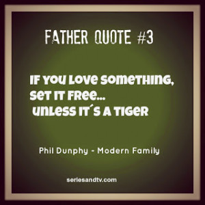 words funny family family funny quotes about family trees sayings tree ...