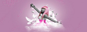Nicki-Minaj1-fb-cover