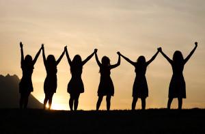 women_empowered.jpg