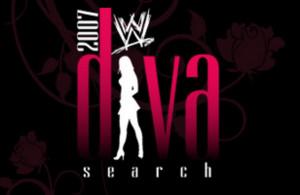 wwe_divas_logo_wwe_divas_48a027665723e.jpg