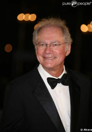 Barry Levinson Pictures