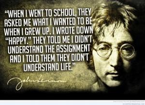 John-lennon-quote-on-life.jpg