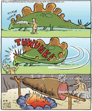 dinosaurs cartoons, dinosaurs cartoon, funny, dinosaurs picture ...