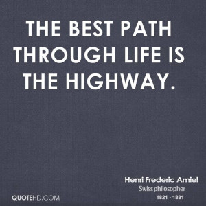 path of life quotes path quotes
