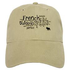 French Sayings Hats, Trucker Hats, and Baseball Caps