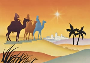 ... the three wise men three wise men images we three kings three wise men