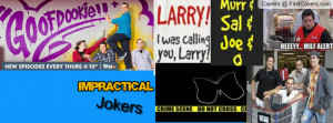impractical_jokers-1188220.jpg?i