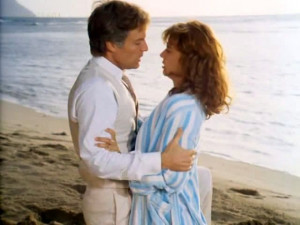 Watch the full The Thorn Birds (1983) movie.
