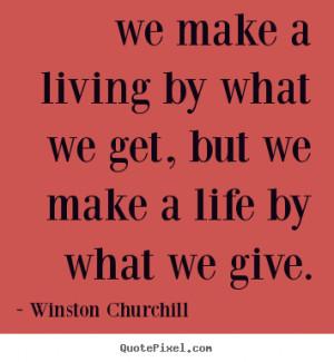... Life Quotes | Motivational Quotes | Success Quotes | Friendship Quotes