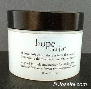 hope quotes in a jar quotesgram