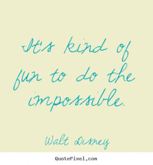 Disney Quotes About Friendship And Love