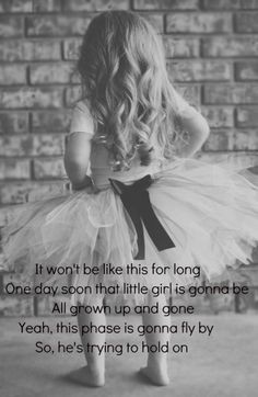 Quotes About Growing Up Too Fast 0Share