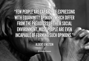Chủ đề: 19 Motivational Quotes from Albert Einstein