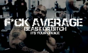 Top 10 CT Fletcher's Motivational Quotes