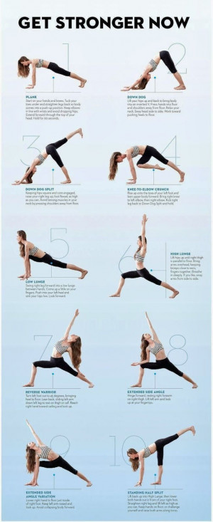 166954-Yoga-Poses-For-Strength.jpg