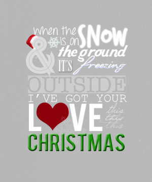 Love Quotes For Him Christmas : Merry Christmas Quotes For Him. QuotesGram