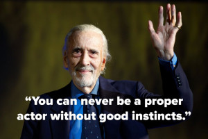 Christopher-lee-quotes-6