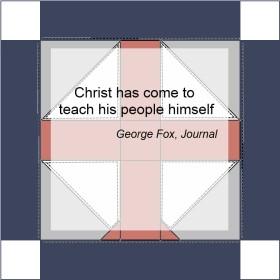 Cross-GeorgeFoxQuote - Copy