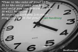 hard times quotes time quotes time quotes and sayings time quotes ...