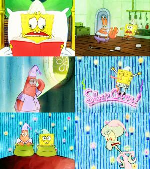 Spongebob Squarepants Quotes About Friendship Pic #16