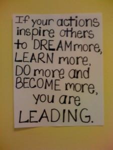 ... , management quotes, corporate leadership skills, training, seminars