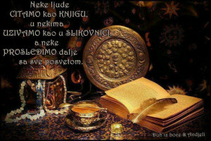 Serbian quotes