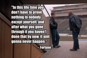 Best Inspirational Movie Quotes Of All Time ~ Inspiring movies quotes ...