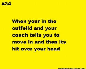 softball quotes – softball quote photos softball softball quotes ...